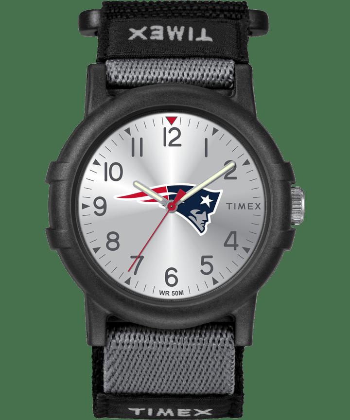 Recruit New England Patriots  large
