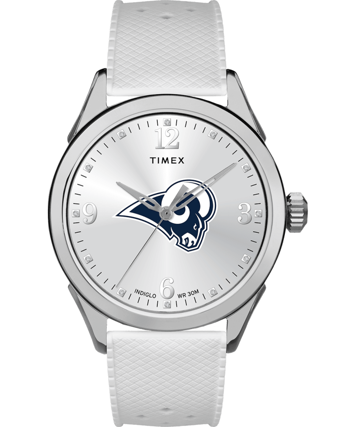 Athena Los Angeles Rams  large
