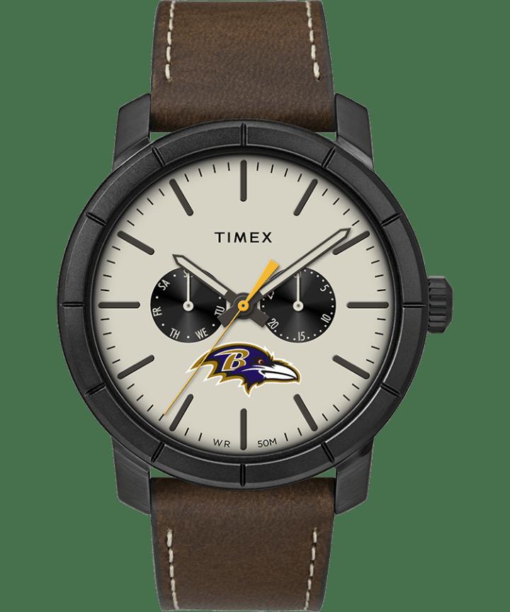 Home Team Baltimore Ravens  large