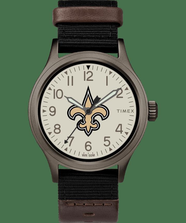 Clutch New Orleans Saints  large