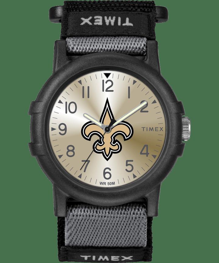 Recruit New Orleans Saints  large