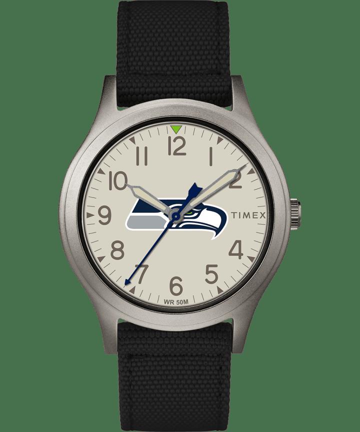 Ringer Seattle Seahawks  large