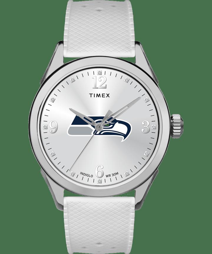 Athena Seattle Seahawks  large