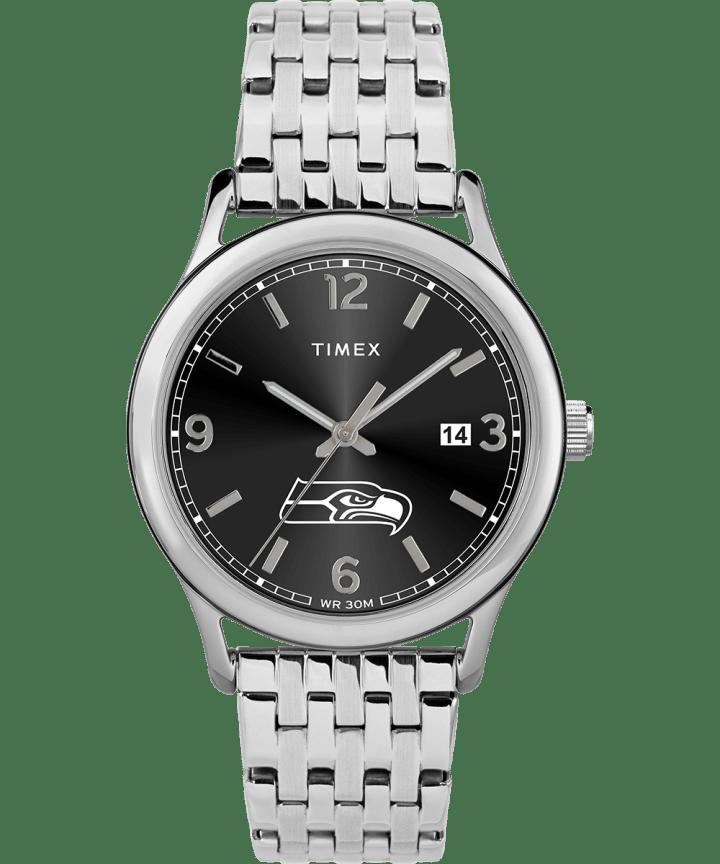 Sage Seattle Seahawks  large