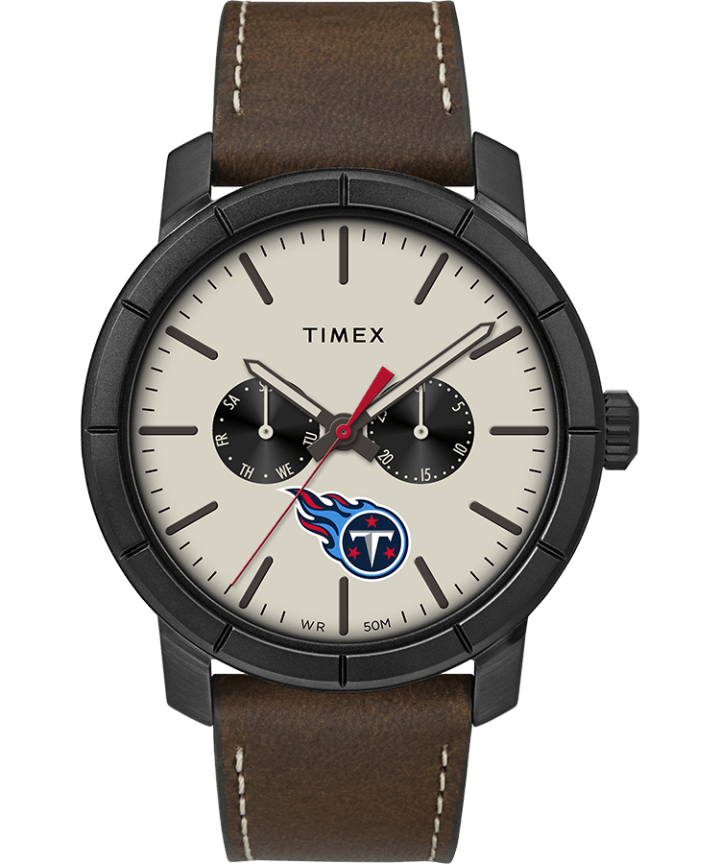 Home Team Tennessee Titans  large