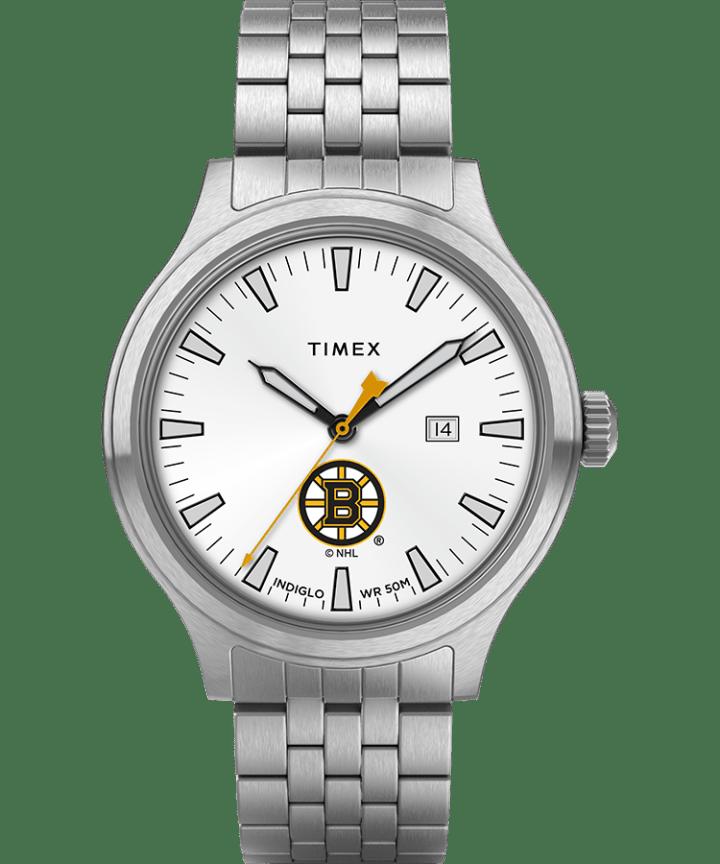 Top Brass Boston Bruins  large