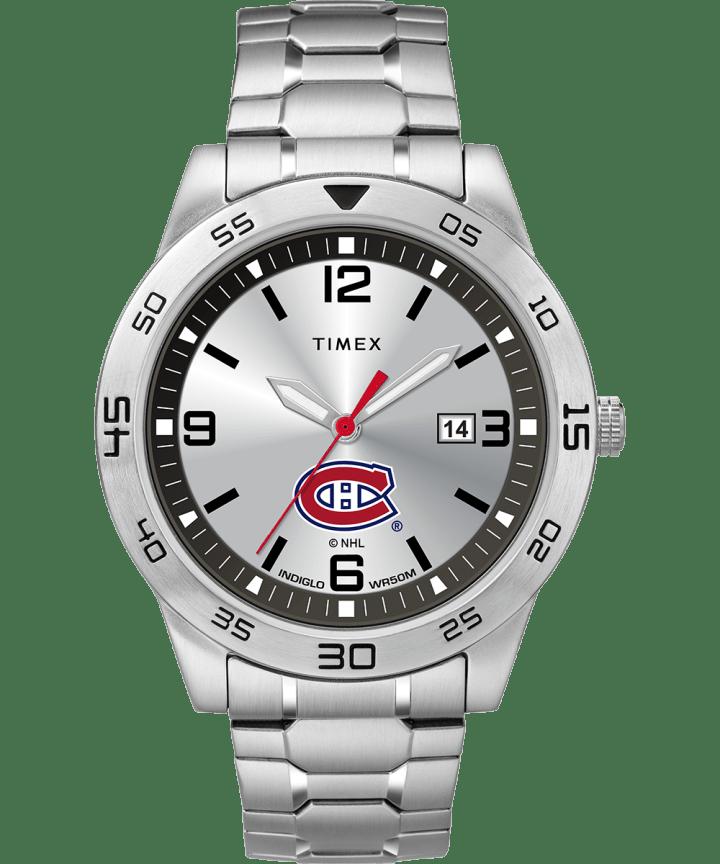 Citation Montreal Canadiens large