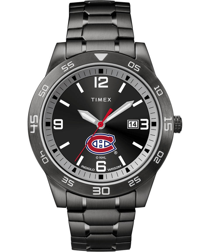 Acclaim Montreal Canadiens large