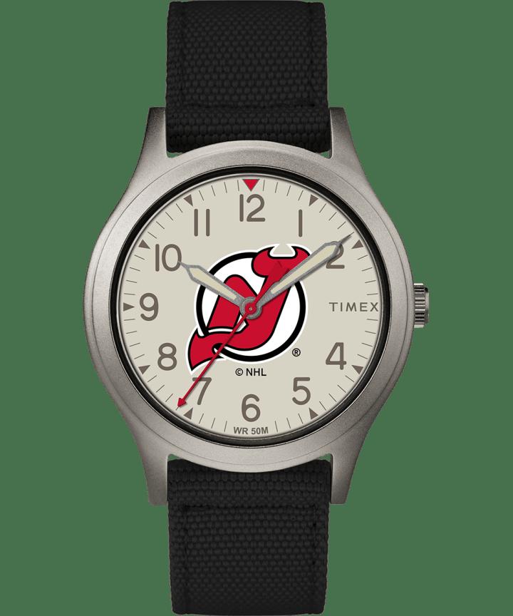 Ringer New Jersey Devils grande
