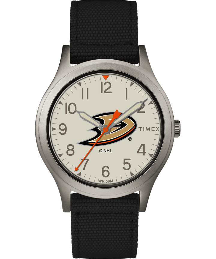 Ringer Anaheim Ducks grande