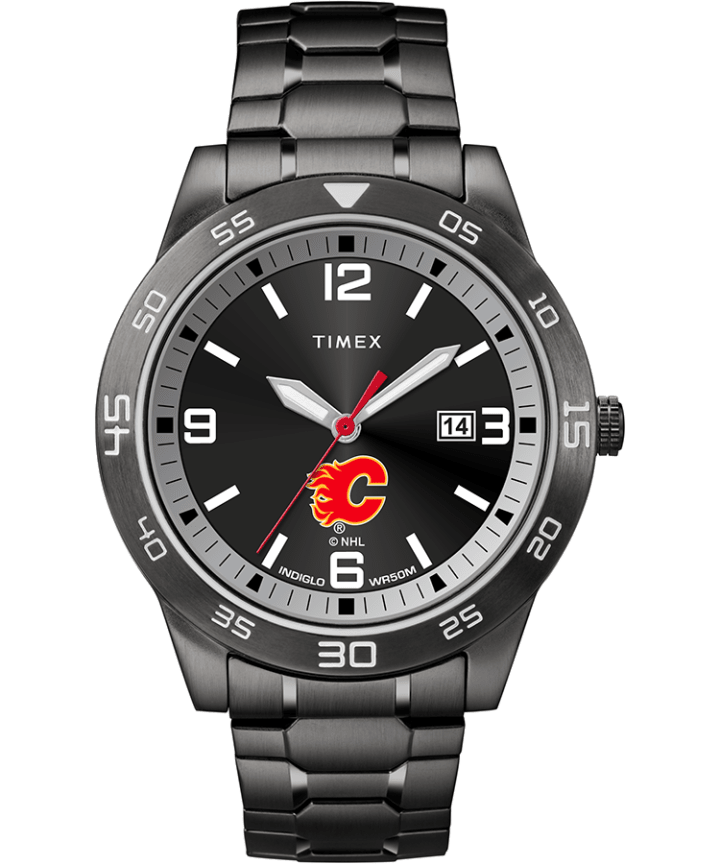 Acclaim Calgary Flames  large