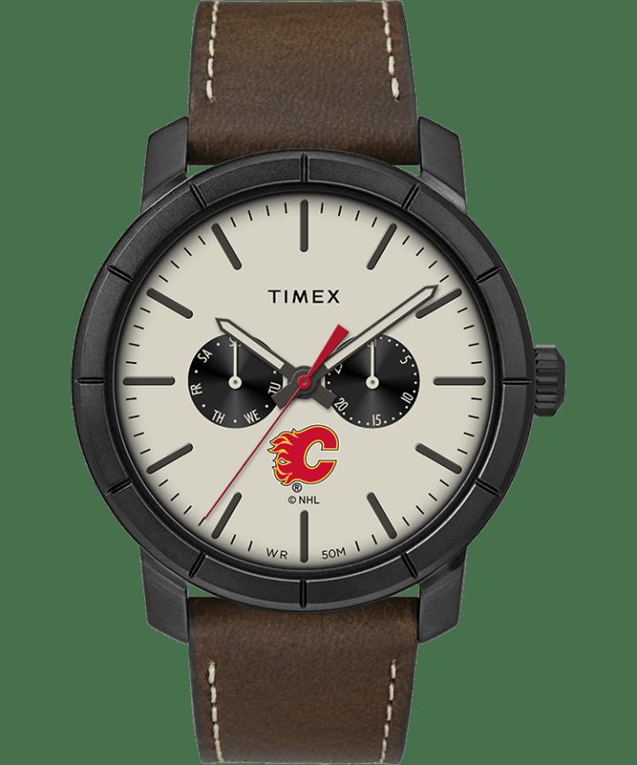 Home Team Calgary Flames  large