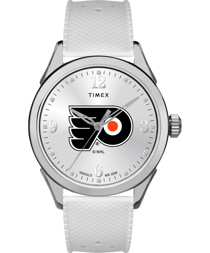 Athena Philadelphia Flyers  large