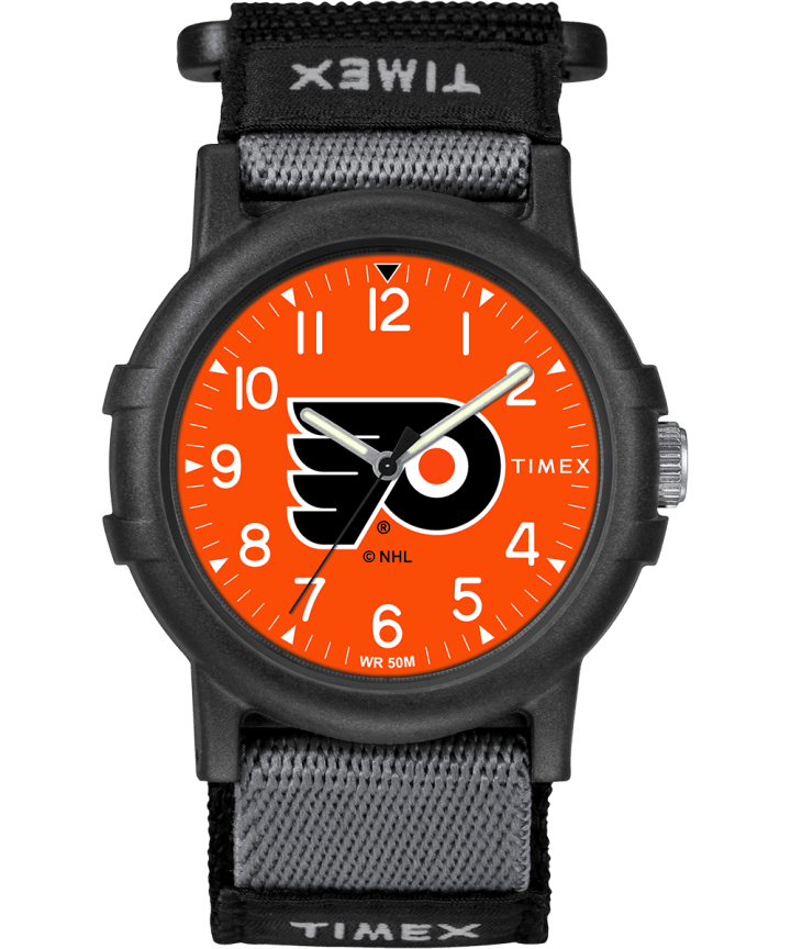 Recruit Philadelphia Flyers grande