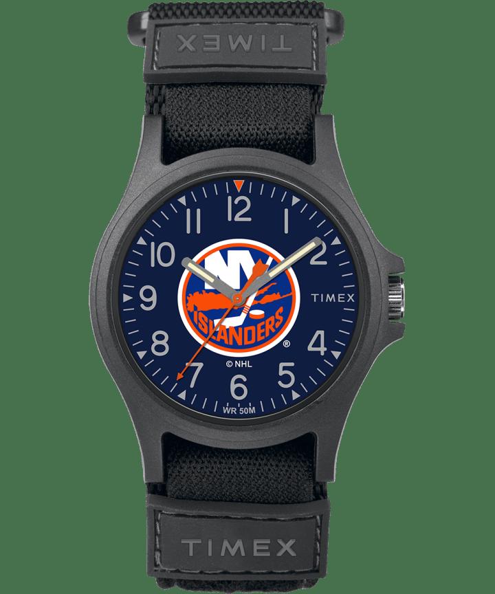Pride New York Islanders grande