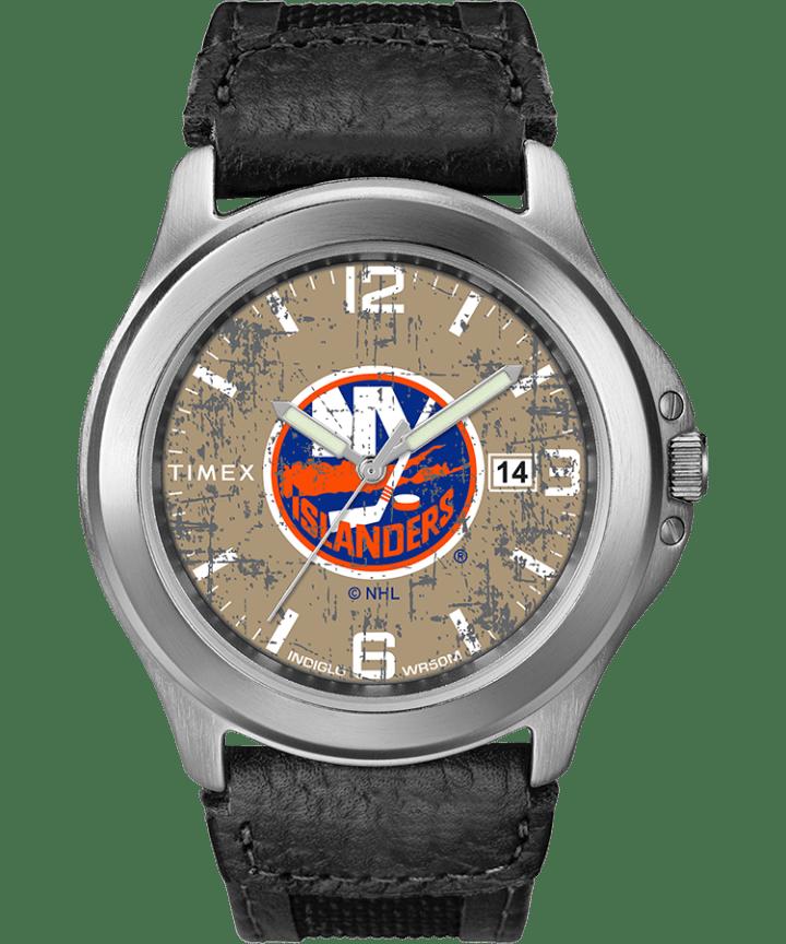 Old School New York Islanders  large