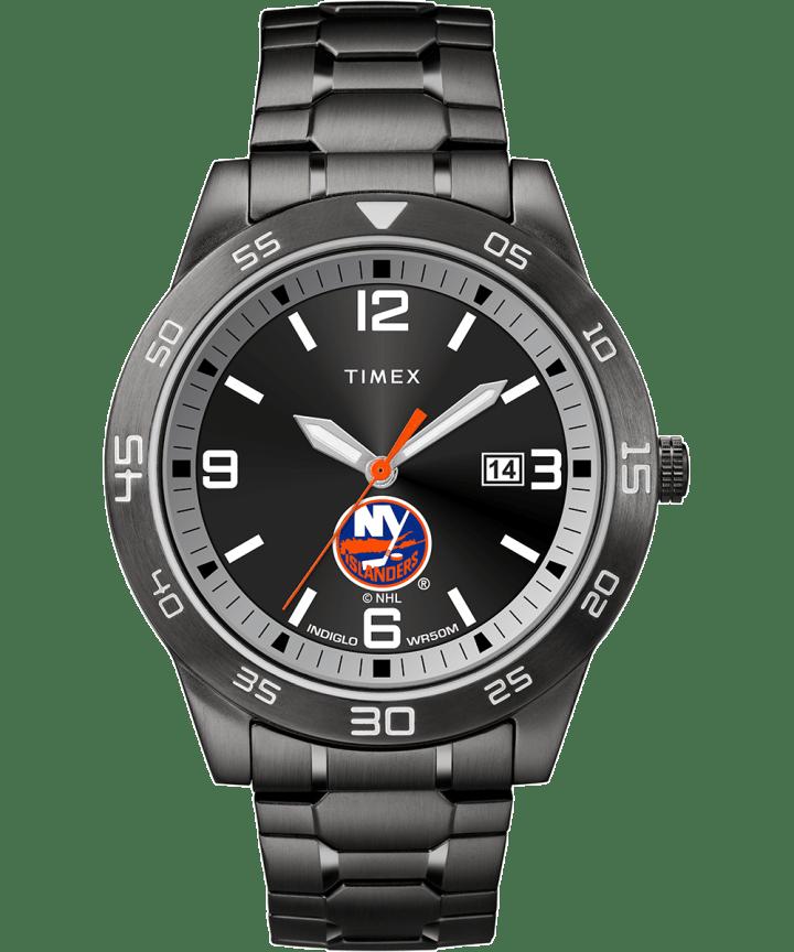 Acclaim New York Islanders  large