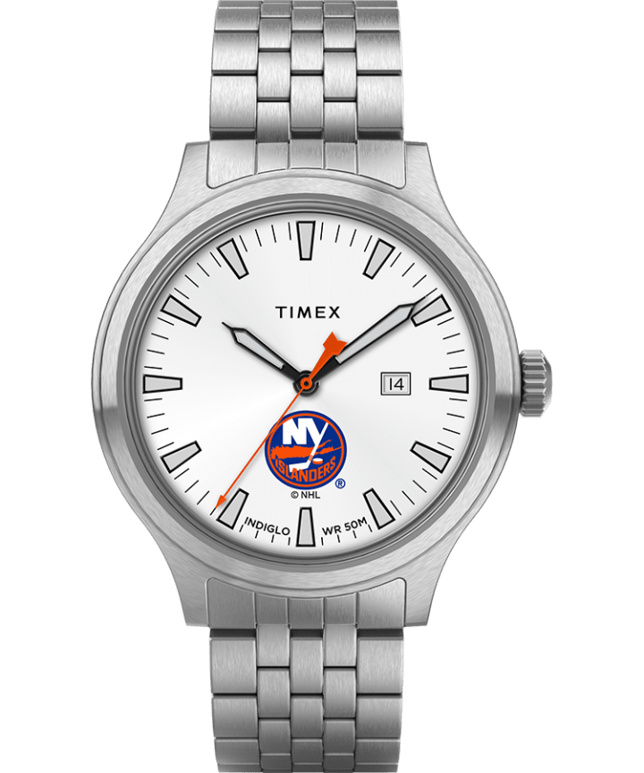 Top Brass NY Islanders  large