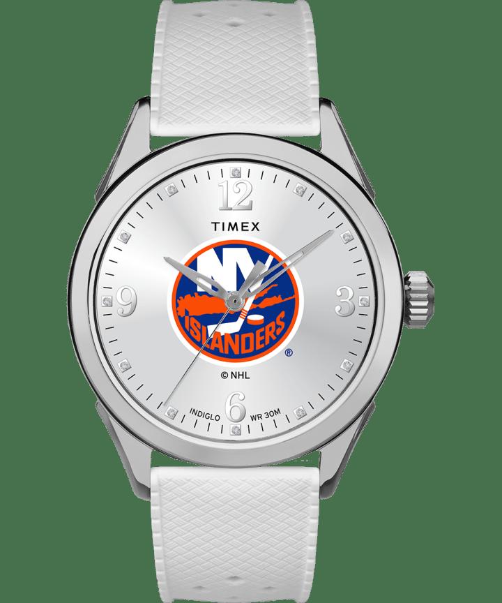 Athena New York Islanders  large
