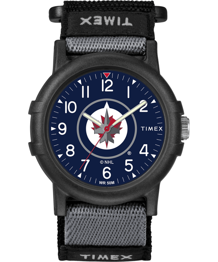 Recruit Winnipeg Jets  large