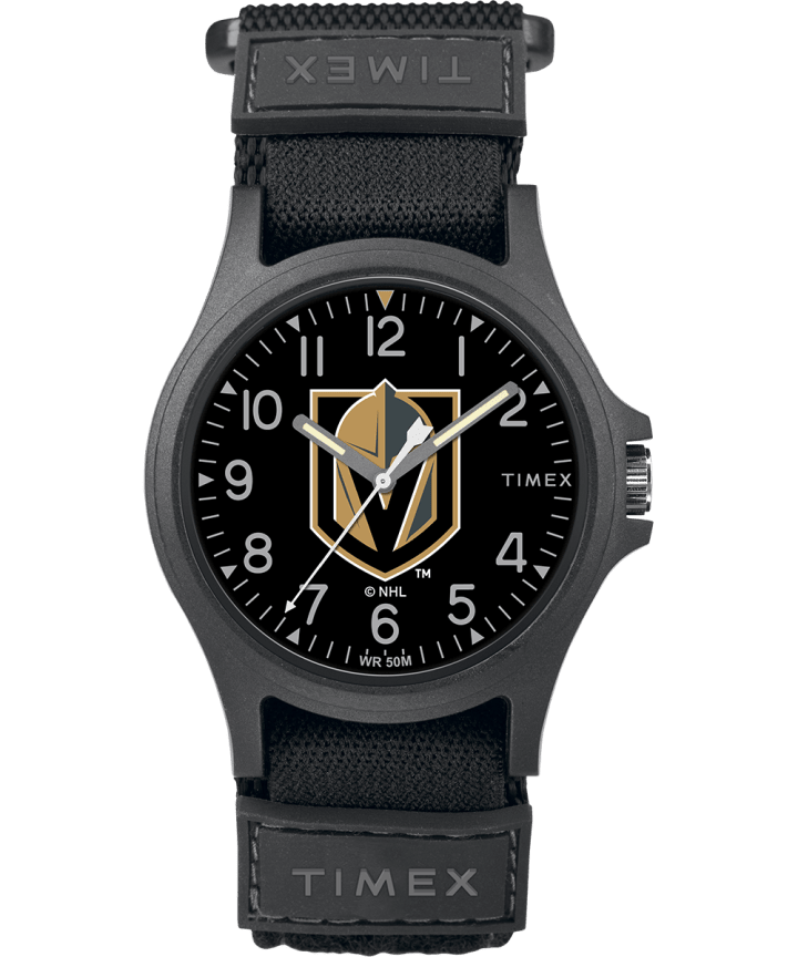 Pride Vegas Golden Knights grande