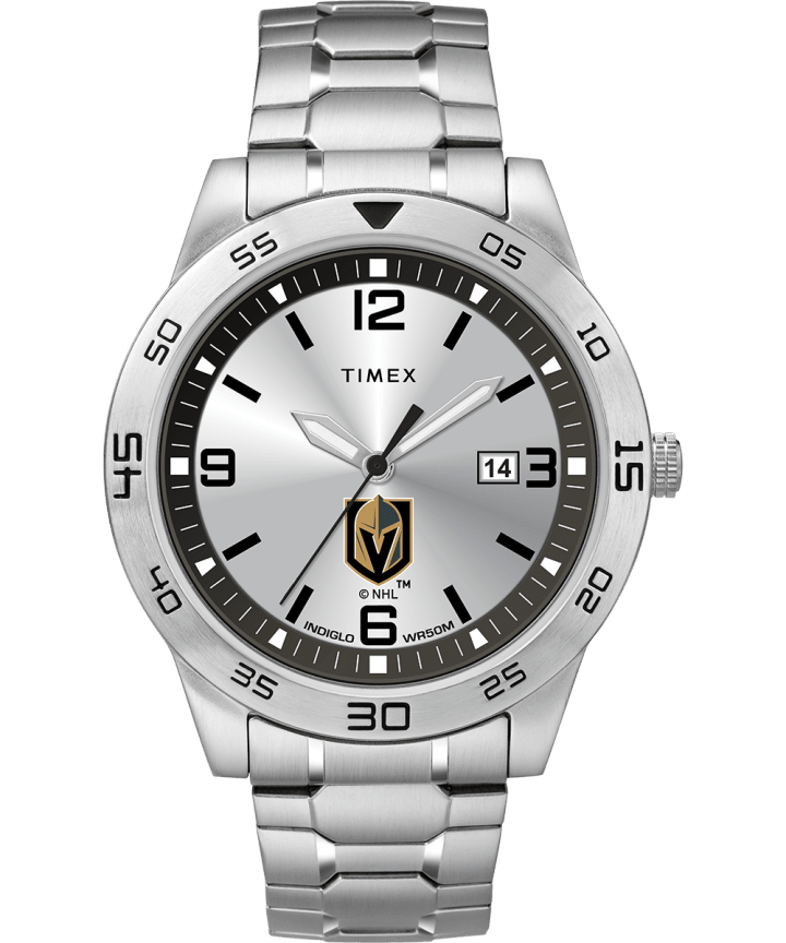 Citation Vegas Golden Knights  large