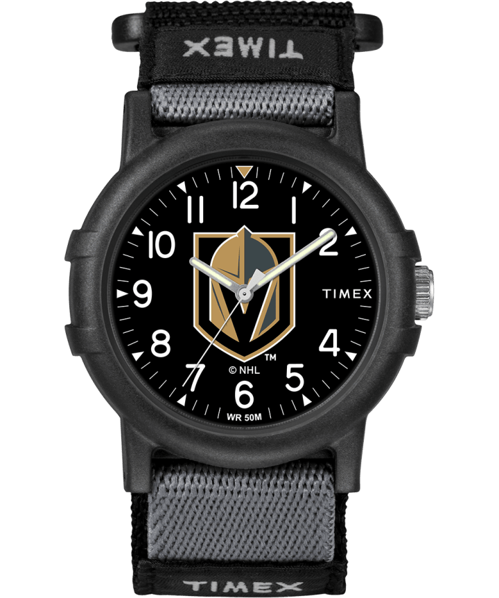 Recruit Vegas Golden Knights grande