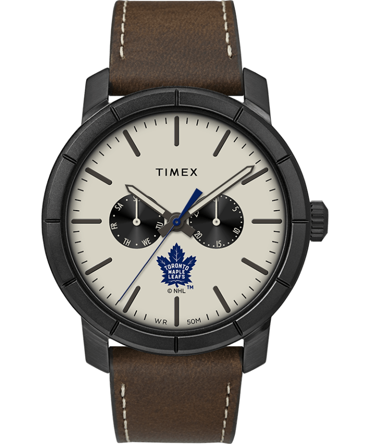 Home Team Toronto Maple Leafs  large