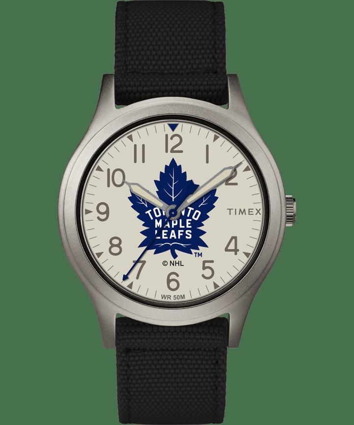 Ringer Toronto Maple Leafs  large