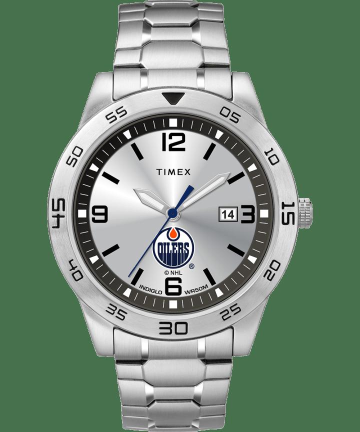 Citation Edmonton Oilers  large