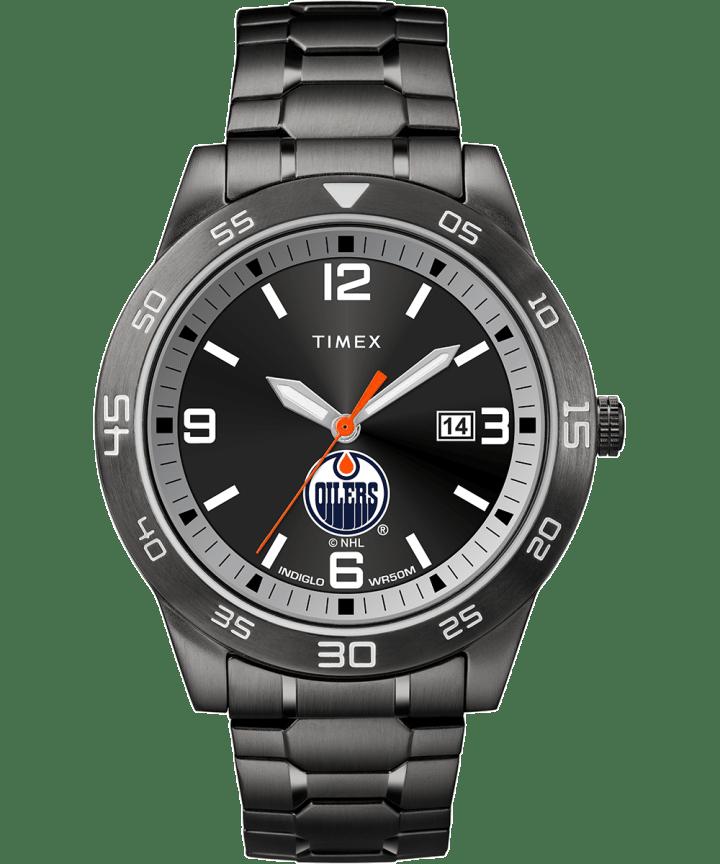 Acclaim Edmonton Oilers  large