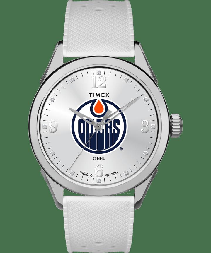 Athena Edmonton Oilers  large