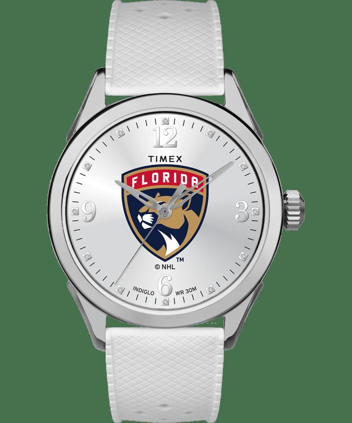 Athena Florida Panthers  large