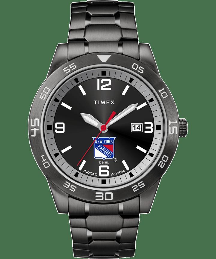 Acclaim New York Rangers  large
