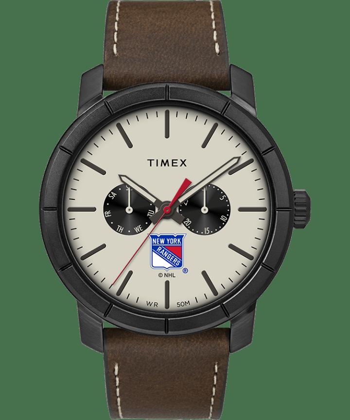 Home Team New York Rangers  large