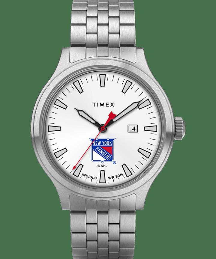 Top Brass New York Rangers  large