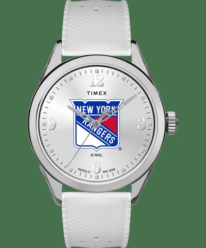 Athena New York Rangers grande