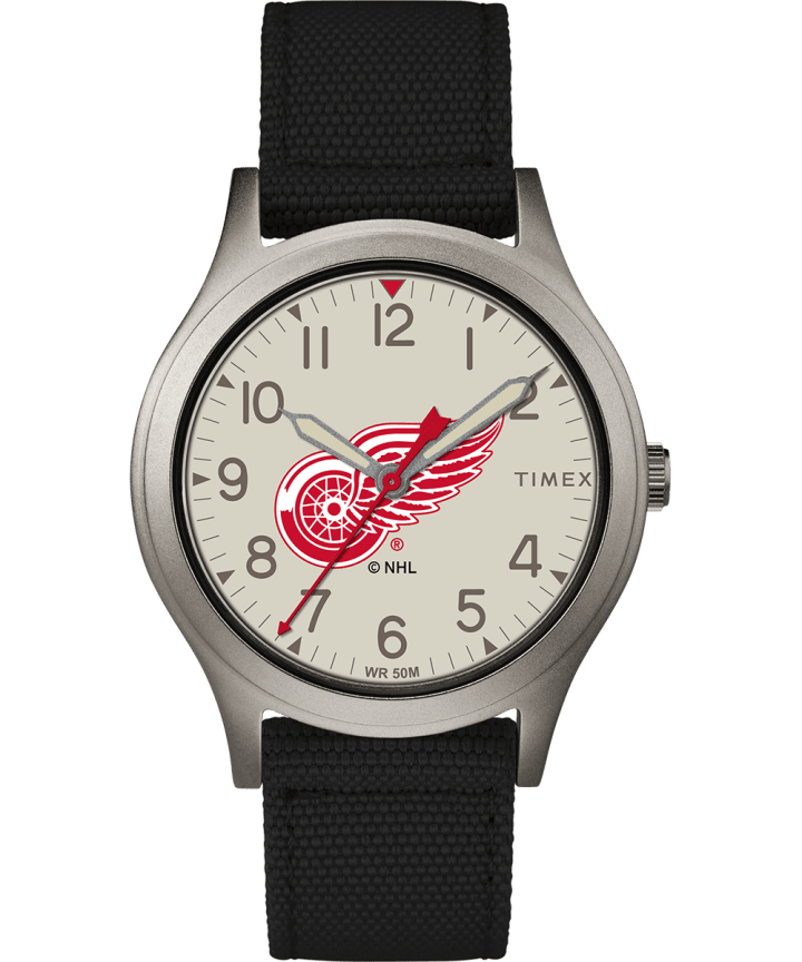 Ringer Detroit Red Wings grande