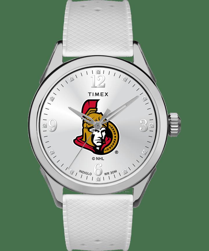 Athena Ottawa Senators  large