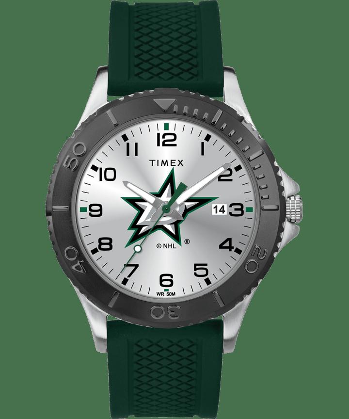 Gamer Green Dallas Stars  large