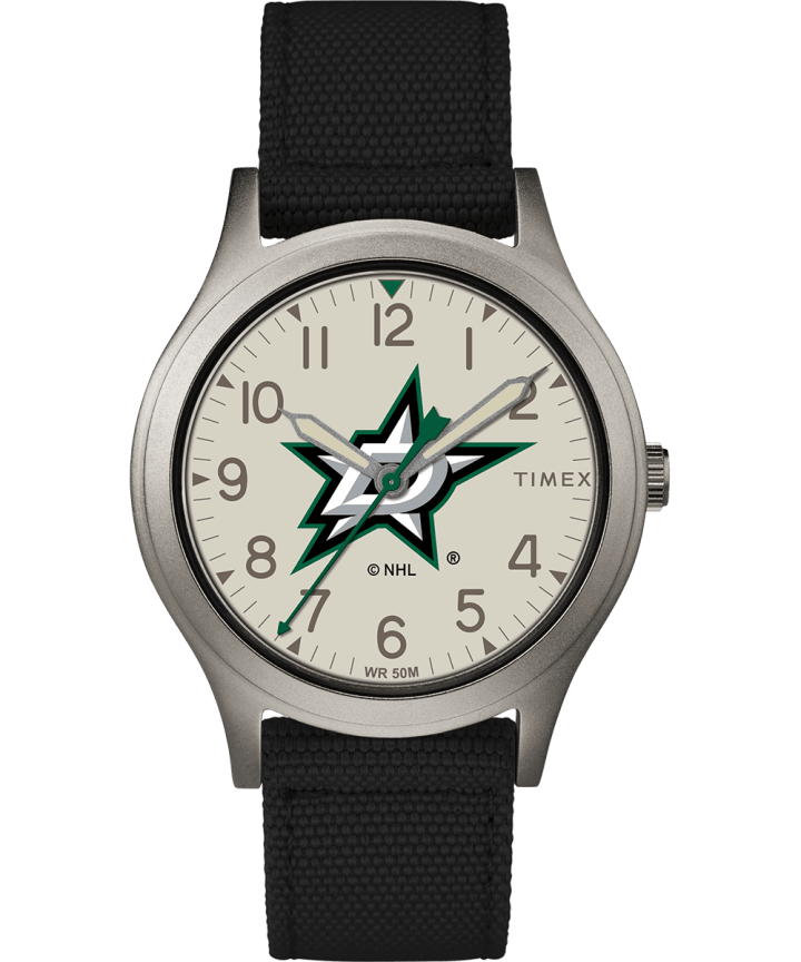Ringer Dallas Stars  large