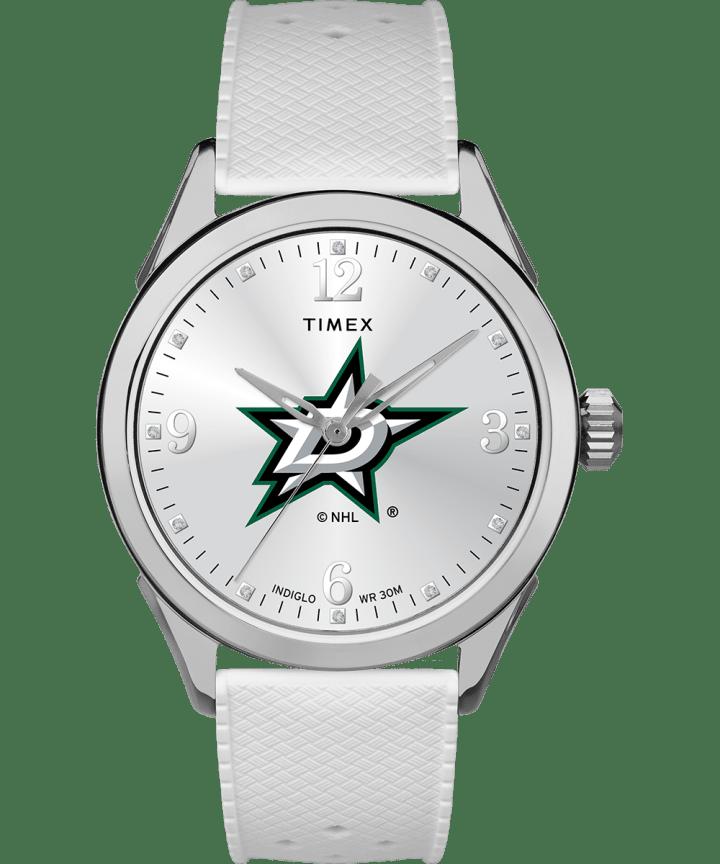 Athena Dallas Stars  large