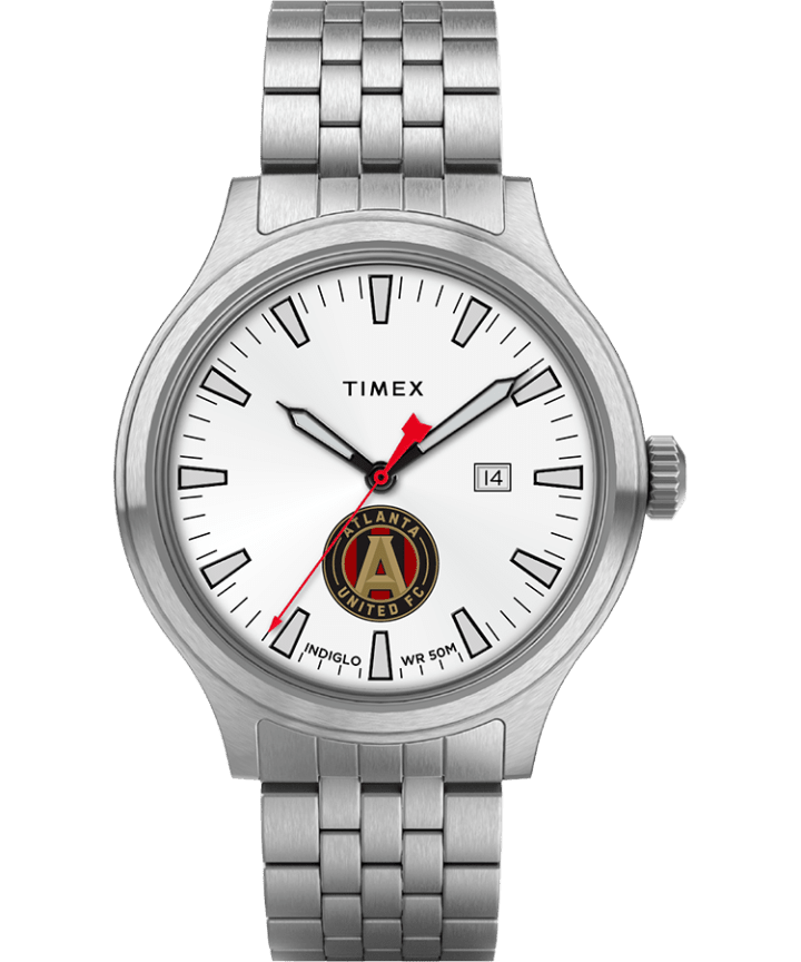 Top Brass Atlanta United FC  large