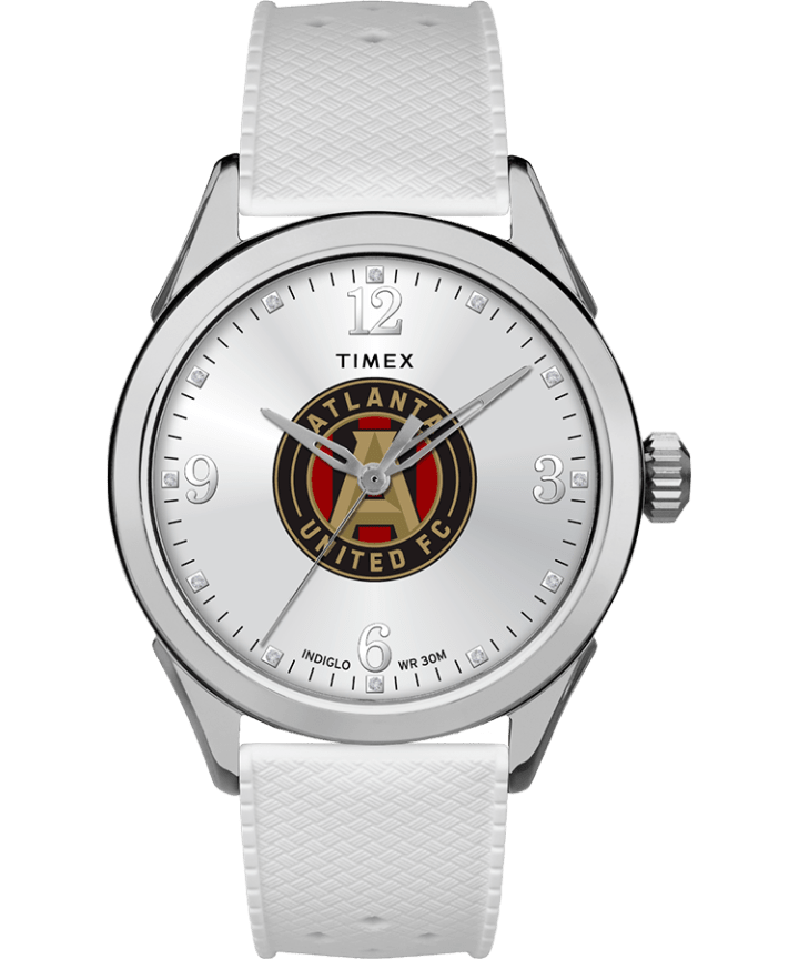 Athena Atlanta United FC  large