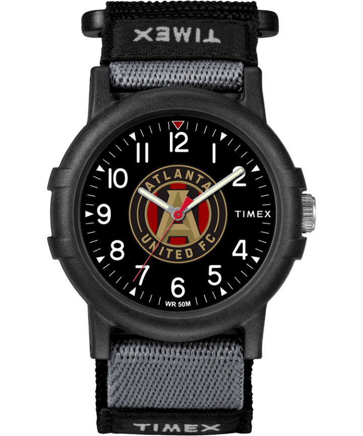 Recruit Atlanta United FC  large