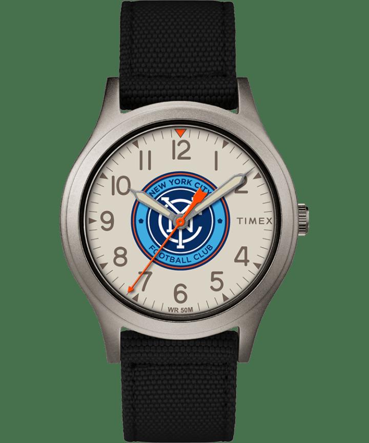 Ringer New York City FC  large