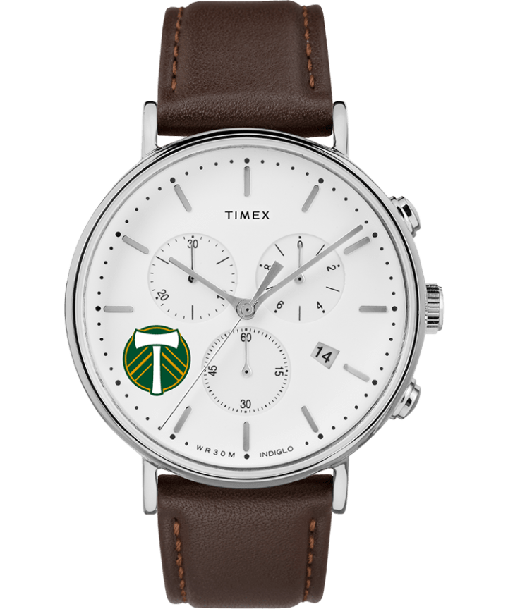 General Manager Portland Timbers  large