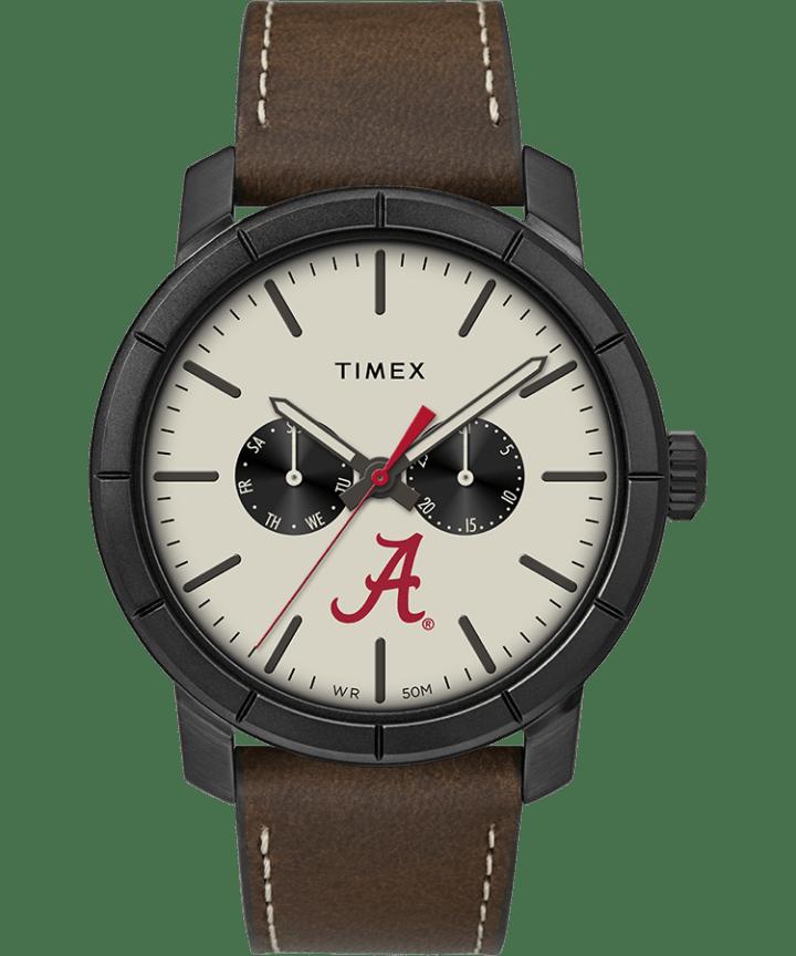 Home Team Alabama Crimson Tide  large