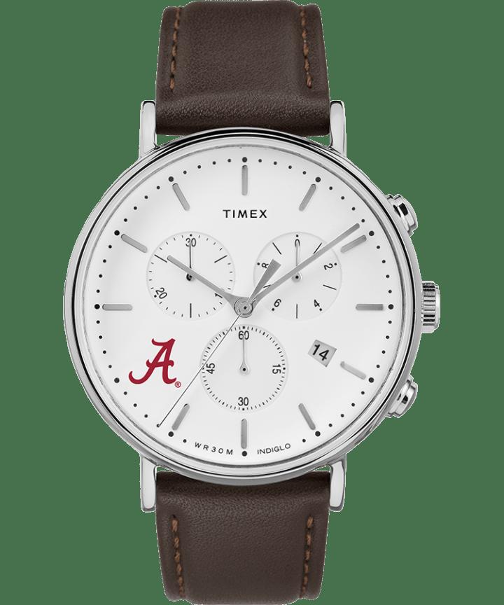 General Manager Alabama Crimson Tide  large