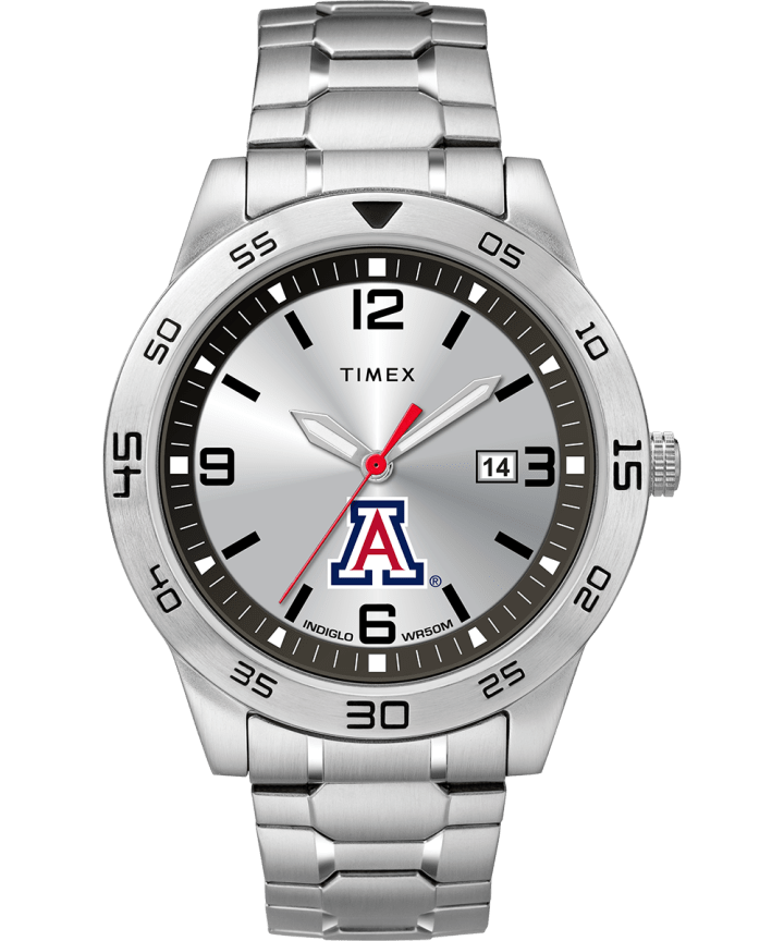 Citation Arizona Wildcats  large